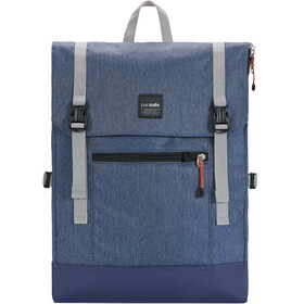 Pacsafe Slingsafe LX450 Backpack 15l Denim
